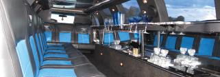 bentley-limo-inside