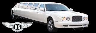 bentley-limo-smin