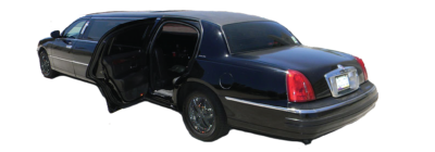 SW-Limo-7-9-outside