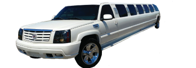 SW-Limo-Cad-outside